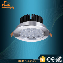 Rosy 3W/5W/7W SMD2835 Energy Saving LED Ceiling Lamp