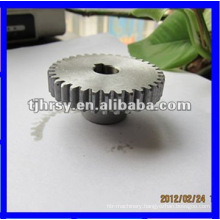 OEM steel gear wheel