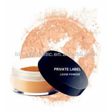 Cosméticos Acabados en Polvo Maquillaje Productos de Belleza