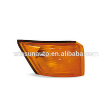 TRUCK BODY PARTS CORNER LAMP 500320426 IVECO DAILY S2000