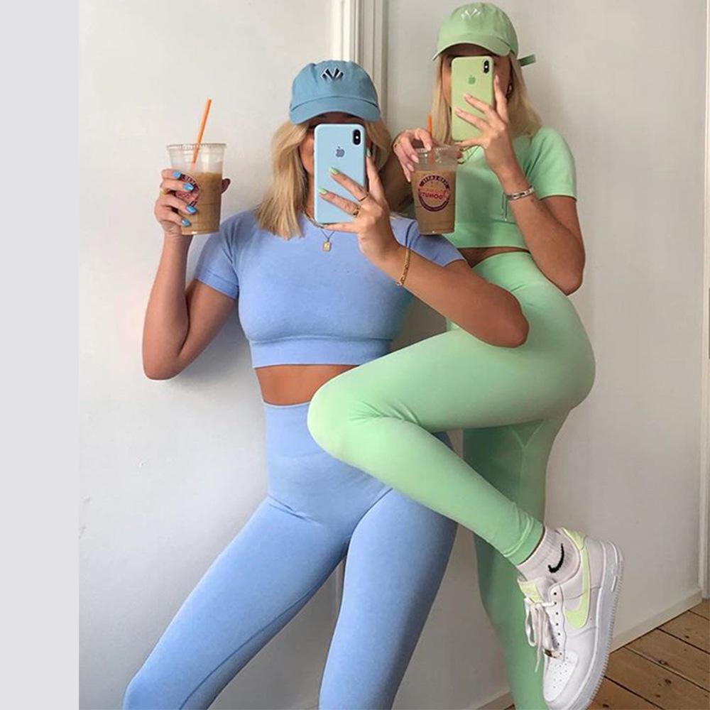 yoga suits (2)