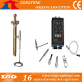 Capacitive Level Sensor/Capacitive Height Sensor/CNC Sensor