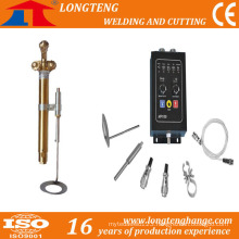 CNC Height Controller/ Capacitive Torch Height Control Sensor