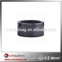 N48 Asamblea magnética de forma irregular para la venta