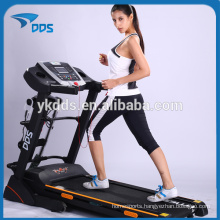 digital treadmill commercial gym equipment treadmil manual