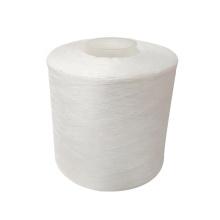raw white 42 2 tfo spun yarn china wholesale
