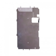 LCD Back Plate for Iphone 7 Plus