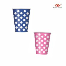 Cheap High Quality Non-toxic Paper Cups