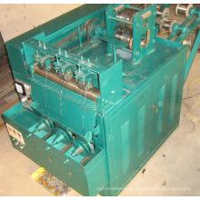 Fabriqué en Chine Machine de fabrication de balles de nettoyage