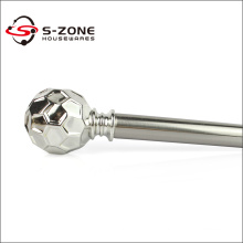 New special design extendable window decorative classic curtain rod