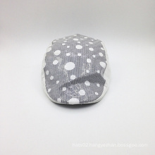 Custom Fashion Lady Cap (ACEW207)