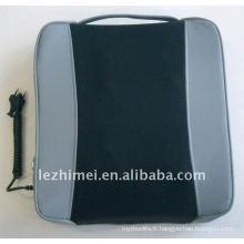 Hiqh qualité portable multifonction massage confortable