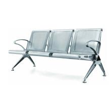 Modernes Design Flughafen Wartebereich Stuhl zum Verkauf (DX708)