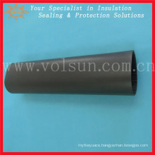 High Temperature Resistant EPDM Rubber Heat Shrink Tube