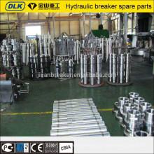 Base de tubulação para martelo hidráulico peças de reposição preço de boa qualidade