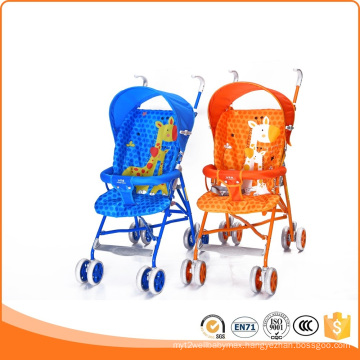 High Quality China Factory Baby Pram Baby Stroller