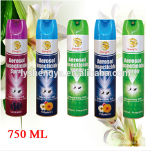 oilbase mosquito repellent spray, wholesale insecticide