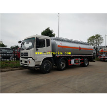 15cbm 10MT Diesel Transport Tanker trucks