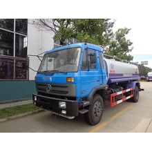 Dongfeng 4*2 Water Spray Truck
