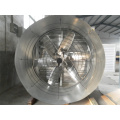 Poultry Farm Exhaust Fan/Butterfly Cone Fan