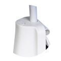 Mini ventilateur pour bébé rechargeable par USB portable
