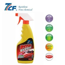 aluminum wheel cleaner