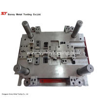 Good Construction Stamping Mould