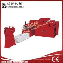 Ruipai High Quality Plastic Grinder Machine