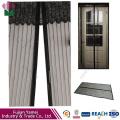 Puerta magnética de la puerta / mosquitera de la puerta / puertas de la pantalla (14vc007A)