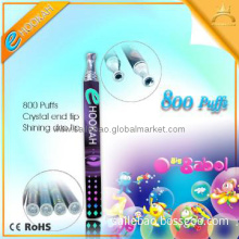 2014 popular Cigarette making machine