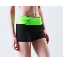 comfortable waist pack hydration running belt at best price