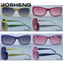 Солнцезащитные очки для очков