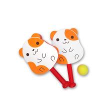 Дети EVA Материал ракетки играть набор игрушек спортивные игры (10213645)