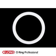 2014 buena calidad Sellado anillo de goma O
