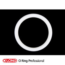 2014 Good Quality Sealing Rubber O Ring