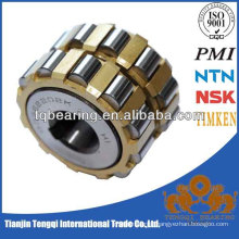 100752202 China Overall Eccentric Bearings