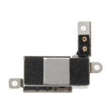 Pièce de rechange pour téléphone portable pour iPhone 6 Plus Vibrator