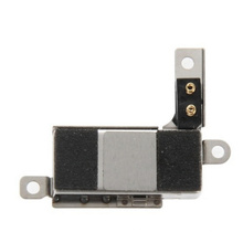 Smartphone Spare Part for iPhone 6 Plus Vibrator