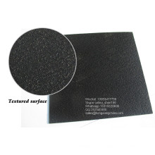 Текстурированная Геомембрана ПНД, грубая вкладыш пруда 2.0 мм