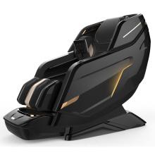 healthmate maquinas silla de masaje