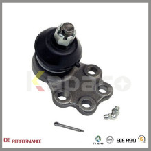 OE NO 5741830038 Wholesale Kapaco Original Quality Left And Right Ball Joint For Nissan