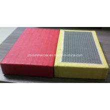 Proveedor profesional de Judo Block / Mat (con fondo antideslizante)