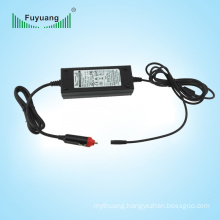 42V 2A Car Battery Charger / Power Supply DC to DC