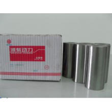 Piston Pin for Weichai Wd615