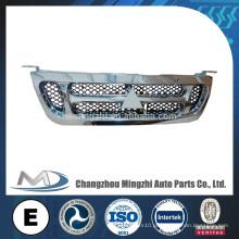 Totalmente galvanizado malha média, auto peças, grade para Mitsubishi Freeca 6440