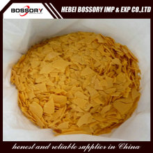 sodium hydrosulfide 70% flake price