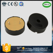 2015 Hot Cell 30mm 12vp-P Piezo Buzzer