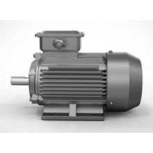 Y3 Series Cast Iron Three-phase Asynchronous Motor