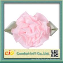 Accessoires de vêtement Bow / Rose Fashion Product