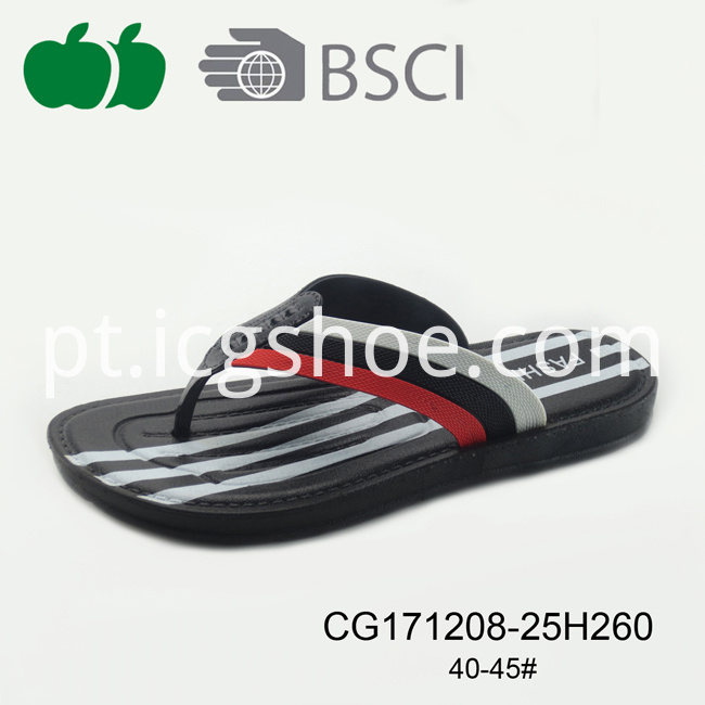 cheap men flip flops